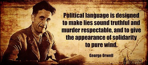 1984-orwell-quote