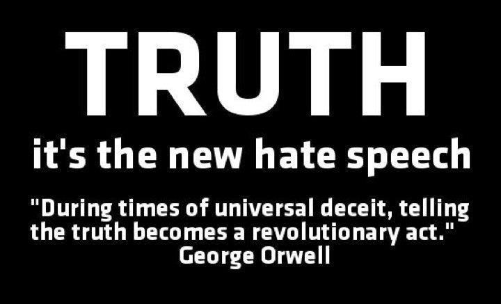 Image result for 1984 orwell