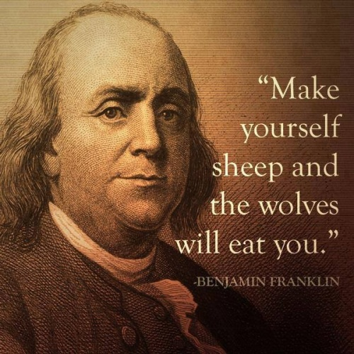 make-yourselves-sheep1