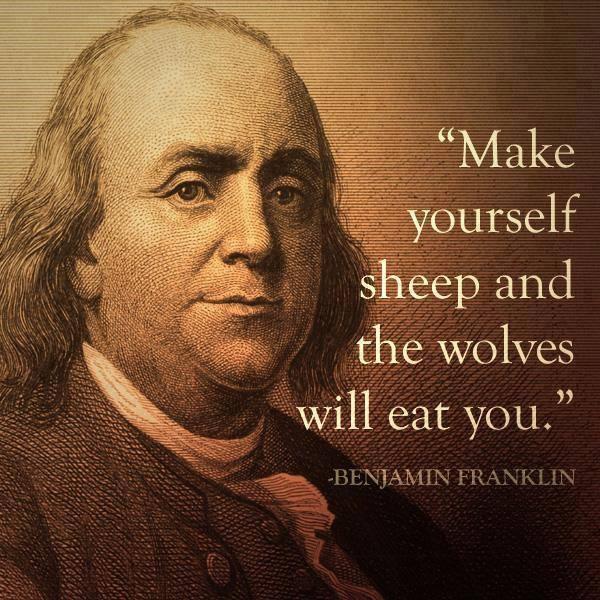 make-yourselves-sheep1