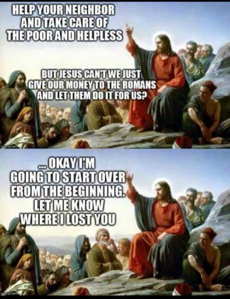 jesus-on-socialism