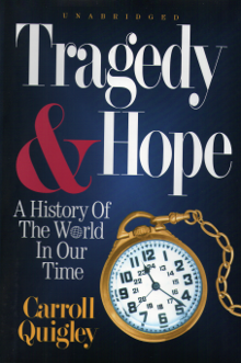 Tragedy_And_Hope_By_Carroll_Quigley